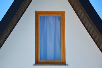 Spring maintenance for your new windows